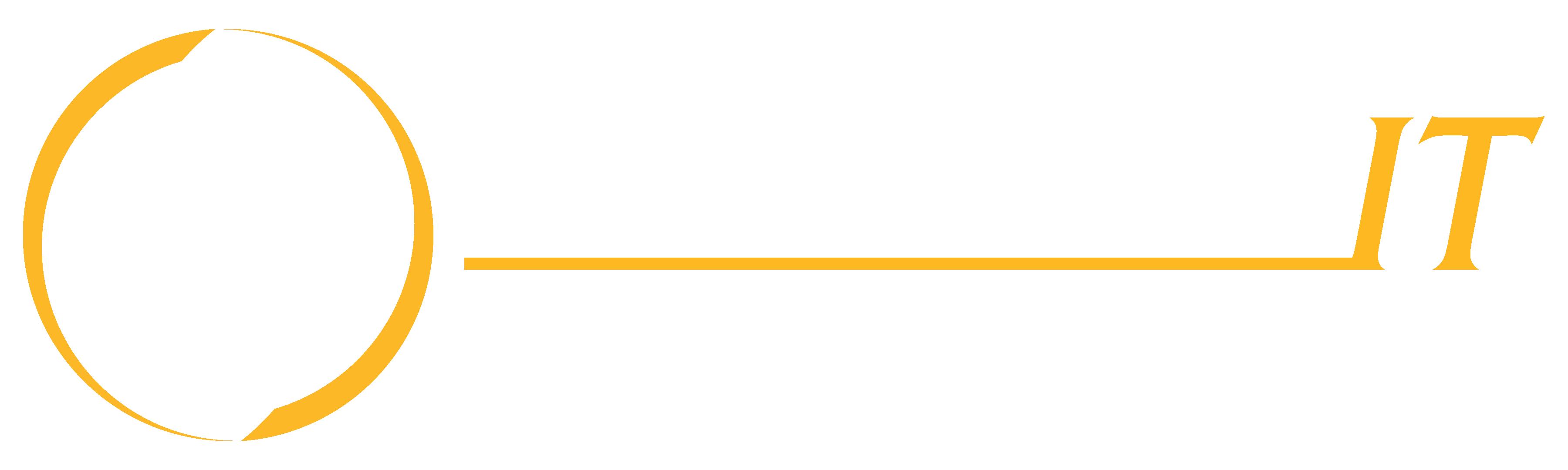 YourProActiveIT
